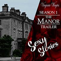 Sext Stories - Trailer